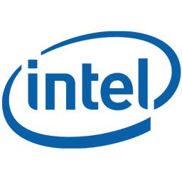 Unveil Technology - Download